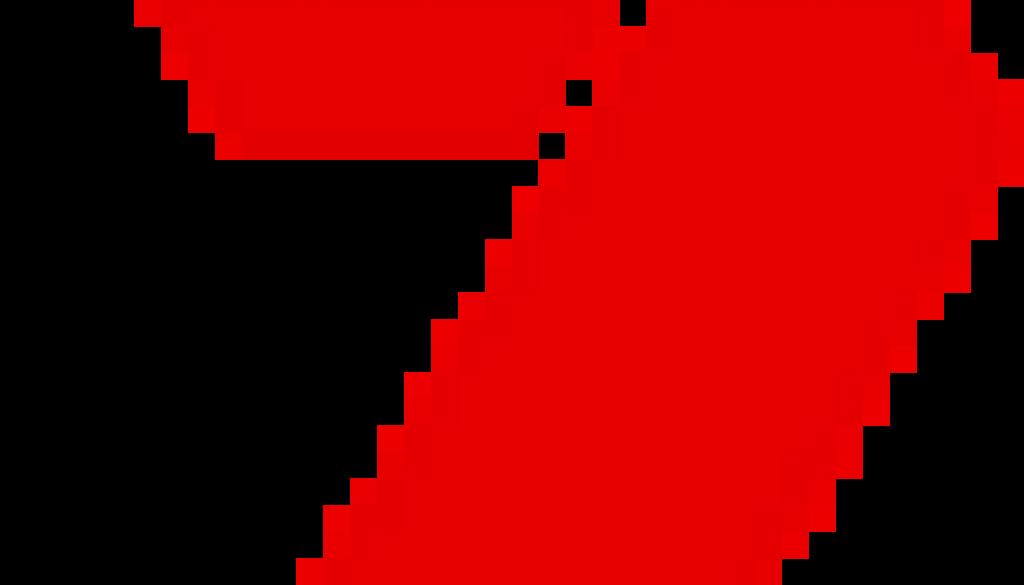 logo-seven-news